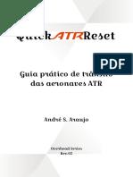 Quick ATR Reset Rev02-1.pdf