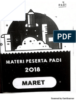 PADI Batch Maret 2018_20180401175251