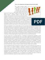 Acompañamiento Pedagógico Perú.docx