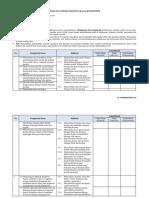 3. Penetapan IPK MTK Kelas 7 K13 - Websiteedukasi.com (1)
