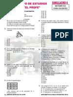 SEXTO SIMULACRO VIRTUAL.pdf