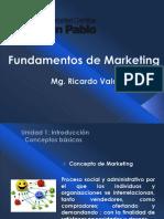 Fundamentos de Mercadotecnia 2019.pdf