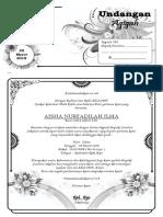 aqiqah aisha.docx