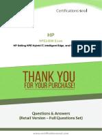 HPE2-E69.pdf