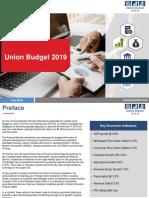 Union-Budget-2019.pdf