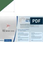 Grupo Leafar | SQL Server 2008 R2