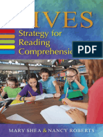 Roberts, Nancy_ Shea, Mary - The FIVES strategy for reading comprehension-Learning Sciences International (2016).pdf