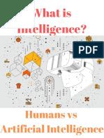 Addiai.com-AI What is Intelligence