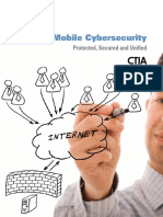 CTIA_TodaysMobileCybersecurity.pdf