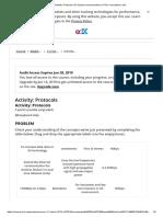 Activity_ Protocols _ 3.5 System Communication _ IOT2x Courseware _ EdX