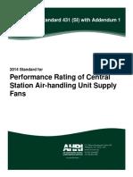 AHRI_Standard_431_SI_2014_with_Addendum_1.pdf