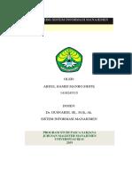 TUGAS SIM S2-Hamid Docx