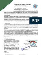 Automatizaci_n Industrial 2014-II (4).pdf