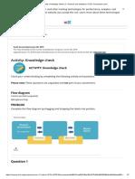 Activity_ Knowledge Check _ 2.1 Sensors and Actuators _ IOT2x Courseware _ EdX