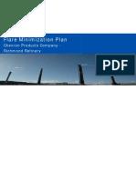 Chevron1 2010 3rd FMP.pdf