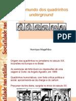 submundo-dos-quadrinhos-underground.pdf