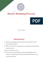 Abrasive_machining_processes.pptx