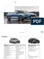 PL-All_New_Focus.pdf