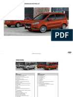 PL-new_tourneo_courier.pdf