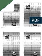AMP 186-010_1.pdf