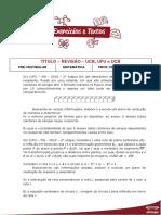 Df Matematica Fernando 5cf65cf286912