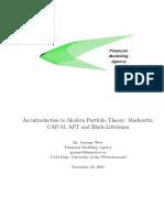 (LN) West G. - An introduction to modern portfolio theory (2004).pdf