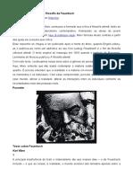 As Teses de Marx Sobre a Filosofia de Feuerbach