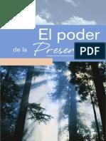 ElPoderDeLaPresencia.pdf
