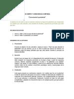 Ba_5_conociendo_pubertad_2015_11.pdf