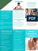 pec assignment 1 brochure  2