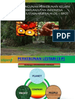 ISPO-SG