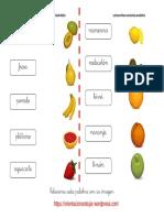 relacionar-con-la-imagen-frutas-1.pdf