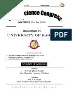 jksc.pdf