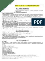07-LULTIMO-VENTENNIO-DEL-SECOLO.pdf