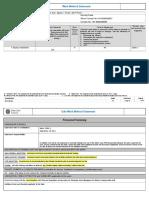 AV Work Method Statement (WMS).doc