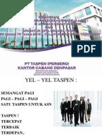 Sosialisasi-JKK-JKM-PT.TASPEN.pptx