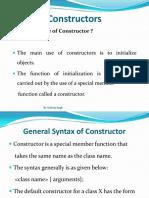 constructor destructor.pdf
