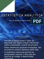 estatistica_analitica