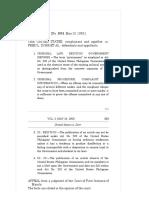 10 United States vs. Dorr.pdf