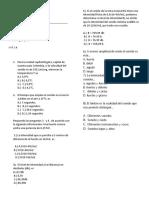 Evaluacion de Fisica 2 -08