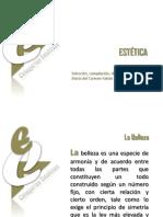 Presentación-DOC-5-CATEGORIAS ESTETICAS.pdf
