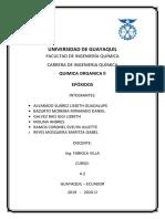 EPÓXIDOS.docx