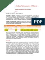 Optimizacióndelcanal_Bolívar_Larrea
