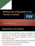 Reg_Ref_Ds_Zeners.pdf