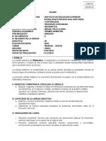 Copia de F-AGP-23 SÍLABO de Matematica - Contabilidad.docx
