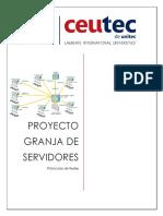 InformeProyecto_Grupo4