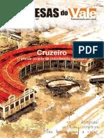 Revista Empresas do Vale - Edição 17