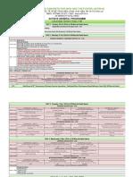 2016-10-28.10.07.48-acf2016program_hor26.10a_final26.10.2016.pdf
