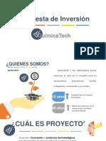 PPT Expresion Oral Propuesta Inversor (2)
