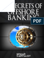 Nomad-Capitalist-FREE-Report-Secrets-of-Offshore-Banking.pdf